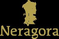 Neragora